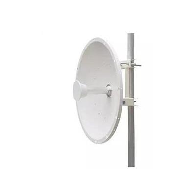 Antenna MIMO 5GHz 30dBi parabola Tenda ANT30-5G