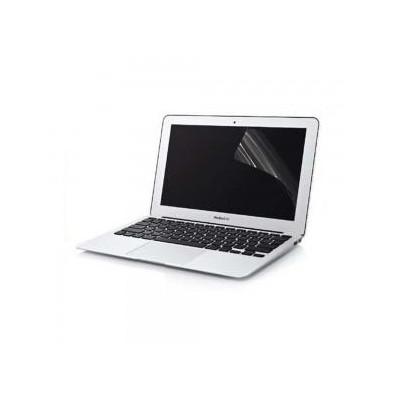Pellicola Protezione Anti impronte Devia per MacBook 12